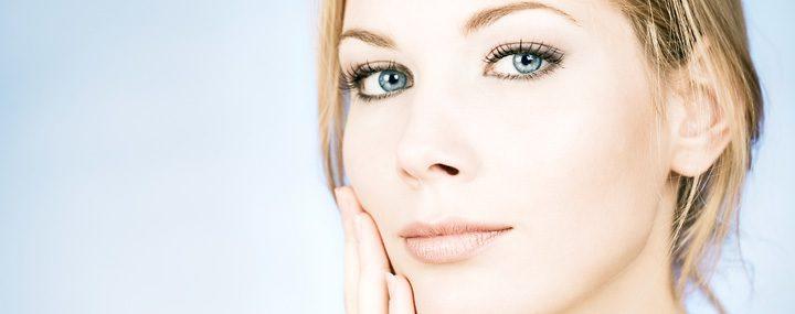 Tips voor het verzorgen van je vette huid!