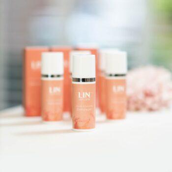 Hydraterende 24 uurs crème | Hydrating 24H crème van LIN Skincare