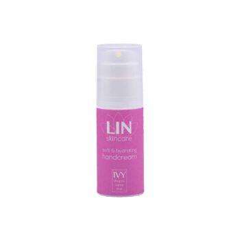 Handcream IVY - LIN Skincare