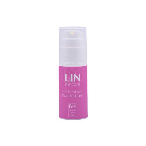 Handcream IVY - LIN Skincare