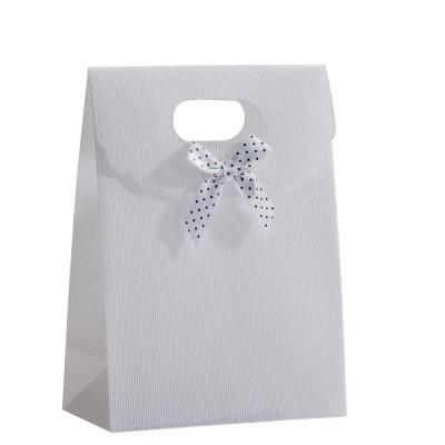 LIN Skincare - cadeauverpakking