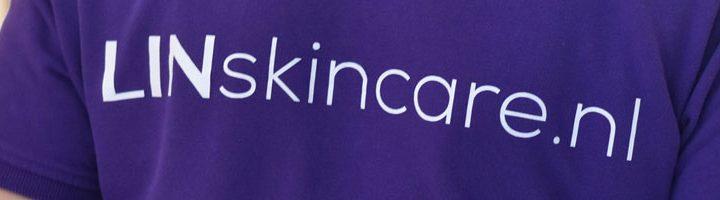 LIN Skincare innoveert!