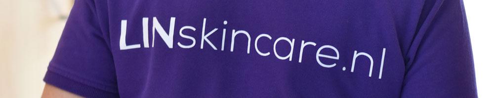 LIN Skincare - BLOG