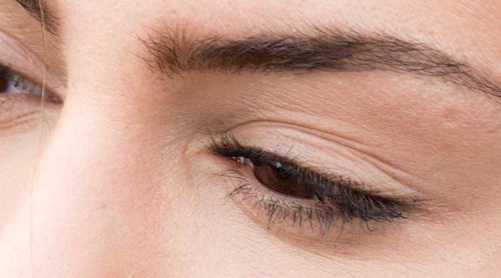 Heb je last van vlekjes, littekens en puistjes op je huid?