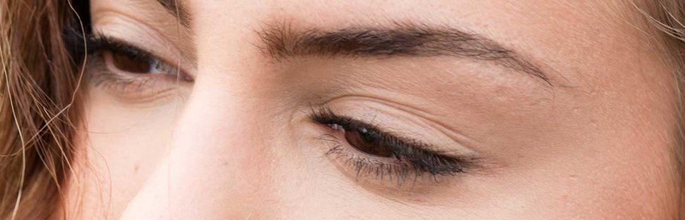 vlekjes, littekens of puistjes? LIN Skincare