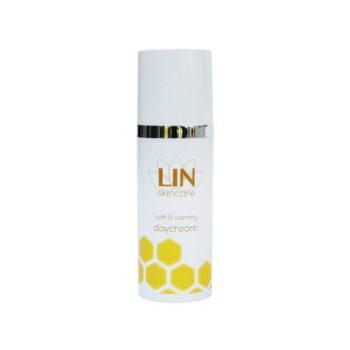 LIN Skincare - soft & calming daycream