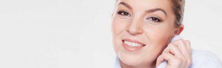 Wat is skin fasting? LIN Skincare