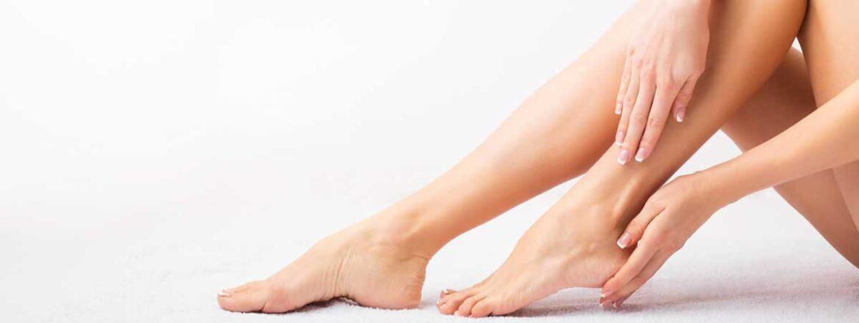 Tips voor het verzorgen van je droge huid