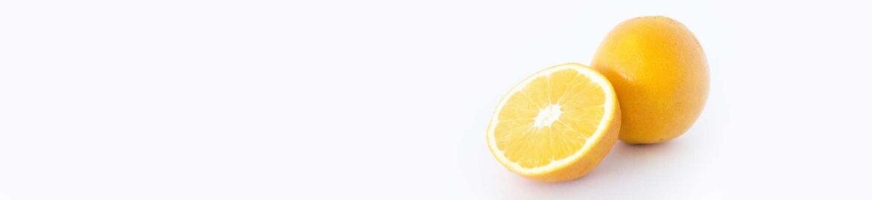 Vitamine C in je huidverzorging door LIN Skincare