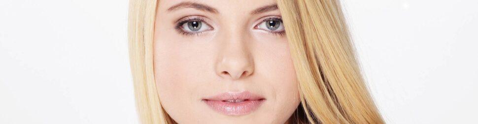 De oplossing voor vlekjes, littekens en puistjes - LIN Skincare