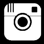 LIN Skincare Instagram